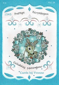Stitching, Christmas Cards, Bullet Journal, Winter, Happy, Pattern, Make Your Own, Costura, Christmas E Cards