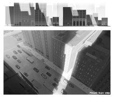 Paperman-bgs-7.jpg (1200×1017)