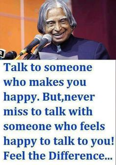 Find the best motivational quotes images for status in Hindi and English. Explore largest collections of motivational quotes that definitely positive impact on your life. Apj Quotes, Life Quotes Pictures, Lesson Quotes, Real Life Quotes, Reality Quotes, Wisdom Quotes, Words Quotes, Motivational Quotes, Inspirational Quotes
