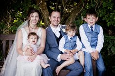 Kent wedding photography Canterbury for Polly and Sam
