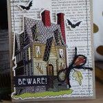 Becki Adams_Halloween Card Tutorial_6