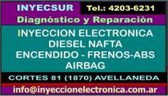 TALLERES MECANICOS - AutoGuiaWeb