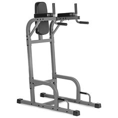 XMark Vertical Knee Raise with Dip Station XM44371 *** Find out more about the great product at the image link.