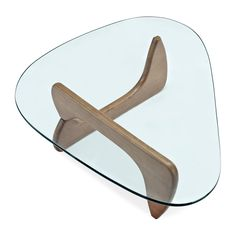 Iconic, beautiful and functional, mid-century design mixes perfectly with both old and new styles. Noguchi Coffee Table, Tables, Design, Mesas, Table, Design Comics