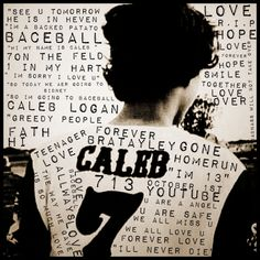 Caleb Logan Bratayley, Sorry My Love, Beautiful Person, My Heart Is Breaking, I Smile, Love Him, Youtubers, Picture Video, Annie