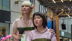 Cannes Apologizes for Technical Malfunction at Netflix's 'Okja' Screening Loud jeers from the assembled international press corps met the beginning of the morning screening after a technical malfunction.  read more