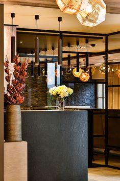 Anton, Spa, Mountain, Table Decorations, Furniture, Home Decor, Decoration Home, Room Decor, Home Furnishings