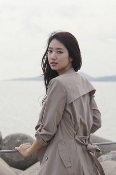 Park Shin Hye | allkpop