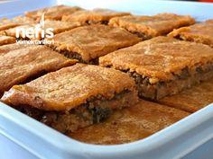 Food And Drink, Tart, Desserts, Calla Lilies, Motif Design, Style, Kitchens, Drinks, Bulgur