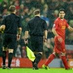 Liverpool Fans React To New Years Day Victory Over Hull City