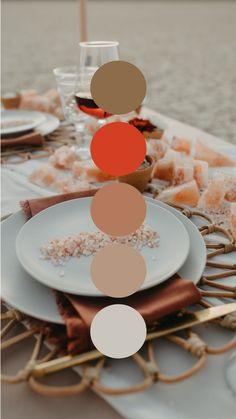 Colour Pallette, Colour Schemes, Color Combinations, Architecture Symbols, Color Style, Color Theory, Pantone Color, Seattle Wedding, Hawaii Wedding