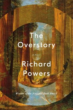 Review: 'The Overstory,' by Richard Powers - The Washington Post