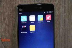 Çinli akıllı telefon üreticisi Xiaomi 2015'in sonlarına doğru Mi5s ve Mi5s Plus modellerini çıkarmıştı. Ancak şirket gelecek nesil amiral gemisi telefonunun üstünde çalışmalara şimdiden başladı. Mi 6 olarak adlandırılmasını beklediğimiz gelecek nesil telefonun kayıtlarına GFXBench'te, Xiaomi...   http://havari.co/xiaomi-mi-6ya-ait-oldugu-iddia-edilen-teknik-ozellikler-sizdi/