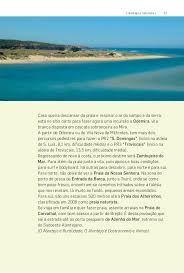 Resultado de imagem para gravuras das praias alentejanas