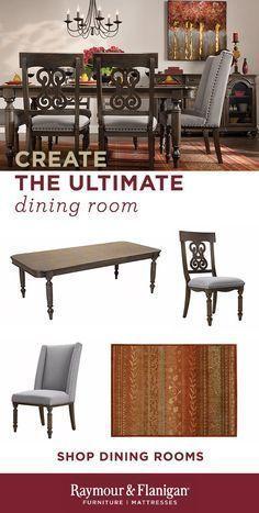 14 Best Dining Room Sets Images On Pinterest Dining Room Sets
