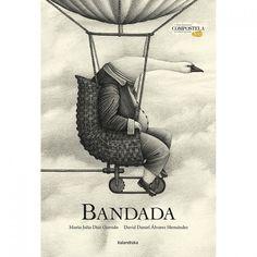 Daniel Alvarez, Luis Royo, Illustrations Posters, Animal Illustrations, Digital Illustration, Fantasy Illustration, Blond Amsterdam, Concept Art, Daddy