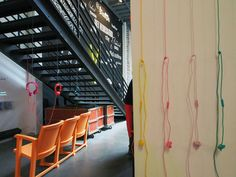 Merci Concept Store // Paris.   yellowtrace blog »