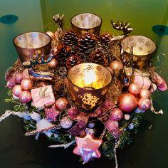 Wir wünschen allen Patienten einen besinnlichen ersten Advent 🎄