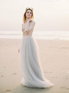 darya kamalova thecablookfotolab russian destination wedding photographer in…