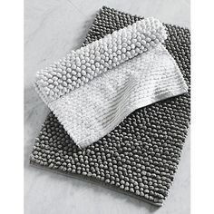 """<span class=""""copyHeader"""">cloudy with a chance of showers.</span> Fluffy chenille pompoms soften hard, cold…"""