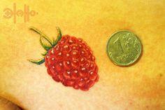 raspberry_tattoo_by_13tatu-d49nzxr.jpg (900×600)