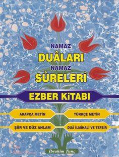 CCFT de CERGY-PONTOISE Quran Quotes Love, Love Quotes, Allah Islam, Religion, Spirituality, Language, Arabic Language, Prayer, Education