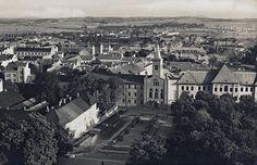 Fortepan — #76670 Old Pictures, Historical Photos, Budapest, Paris Skyline, Travel, Historical Pictures, Antique Photos, Viajes, Old Photos