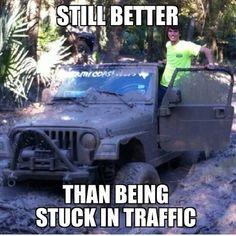 jeep memes | jeep meme