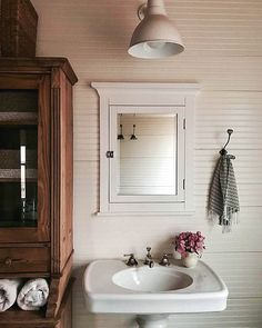 Disciplined provided wonderful #bathroom remodeling as well as decor inspiration find out