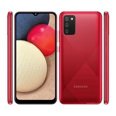 Samsung Galaxy A02s Interface Android, Bluetooth, Smartphone, Samsung Galaxy, Central Processing Unit, Stretch Fabric, Keyboard