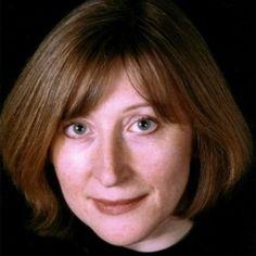 Loving Linda Smith Gala Concert: In Aid of Target Ovarian Cancer   Comedy   Edinburgh Festival Fringe
