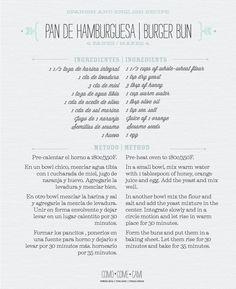 TOFUBURGER-PAN_RECETA