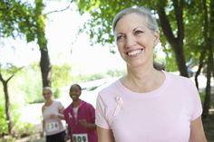 Use this training schedule to train for the Susan G. Komen 3-Day walk. Build your mileage so you can walk 20 miles per day for three days.