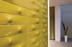 Ceramic Tiles Trend 1 3d