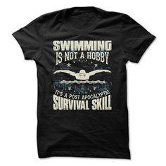 40 Best Swimming t shirt design ideas images | T shirt ...