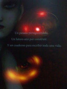 El cuaderno de Maya Isabel Allende