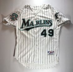 e951364e3 1152 Best Florida and Miami Marlins Vintage Championship and Special ...