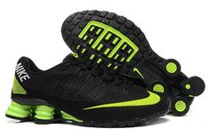 best loved da9fe b020a 2016 New Nike Shox Man Shoes-010