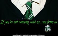 It's recommended for your health Slytherin Quotes, Slytherin And Hufflepuff, Slytherin Harry Potter, Slytherin House, Hogwarts Houses, Harry Potter Memes, Scorpius And Rose, Scorpius Malfoy, Draco Malfoy