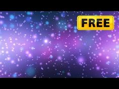 35 Best FREE Backgrounds and Motion Graphics images in 2013