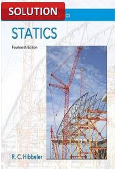 University physics with modern physics 12th edition free ebook engineering mechanics statics 14th edition solution fandeluxe Gallery