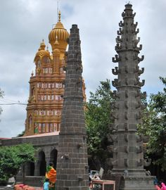 The 2014 UNESCO Asia-Pacific 'Award for Merit' in Cultural Heritage Conservation goes to the restoration of Shri Sakhargad Niwasini Devi temple complex in Satara by Kimaya Architects, Pune… Check it out here...http://inditerrain.indiaartndesign.com/2014/09/unesco-2014-asia-pacific-restoration.html