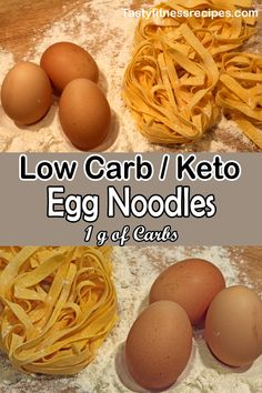 Healthy Low Carb Recipes, Ketogenic Recipes, Low Carb Keto, Diet Recipes, Low Carb Soups, Keto Meals Easy, Best Keto Meals, Paleo Keto Recipes, Low Carb Food List