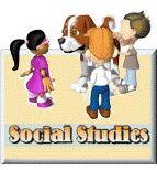 Social Studies Thematic Units