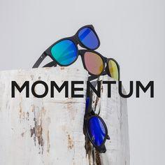Sunglasses for Men, Women & Kids Wayfarer Sunglasses, Mirrored Sunglasses, Different Colors, Lenses, Colours, Technology, Stylish, Shop, Summer