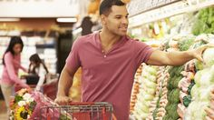 7 unconscious mistakes that make you waste money on food