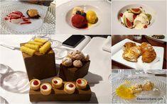 parma italy gourmet tour mancaruri locale italiene (2) Parma, Food, Gourmet, Essen, Meals, Yemek, Eten