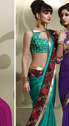Sarees, Sari, Designer Sarees , Wedding Sarees, Salwar kameez, Indian wedding Sherwani