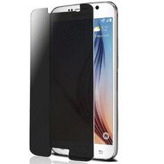 anti spy mobile free iphone