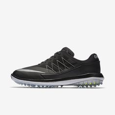 official photos 3bafb addfd Nike Lunar Control Vapor Mens Golf Shoe Golf Club Grips, Golf Pride Grips,  Womens